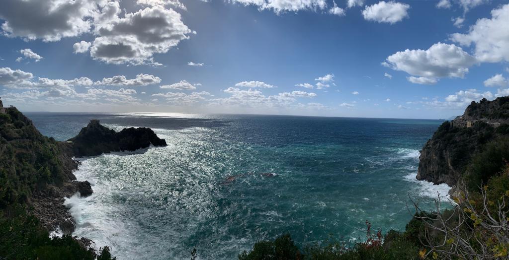 offerta speciale sentiero degli dei amalfi coast