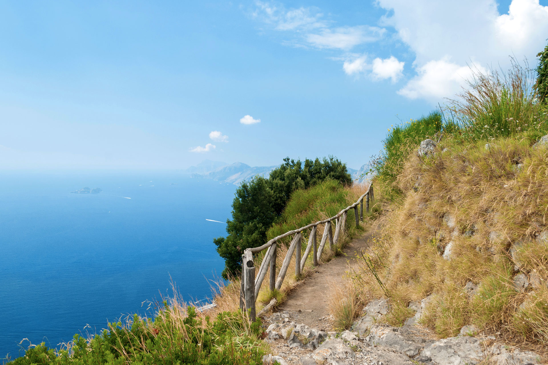 special offers amalfi coast