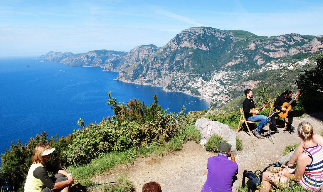 vacanze-costiera-amalfitana