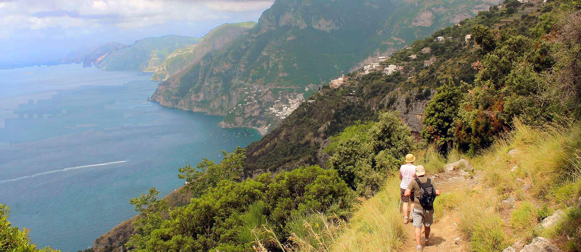 Sentiero-degli-Dei-Amalfi-Coast