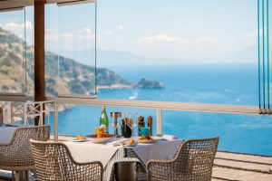 Ristorante-Cucina-Mediterranea-Costiera-Amalfitana
