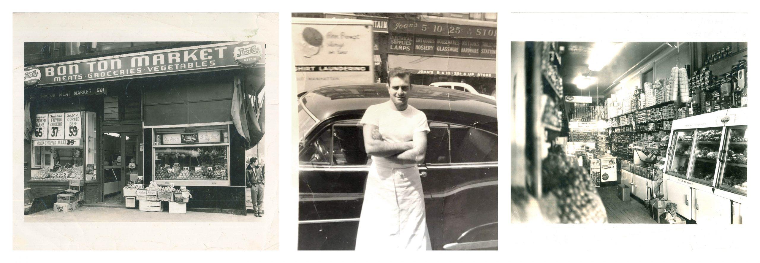 Giuseppe-Cimino-New-York