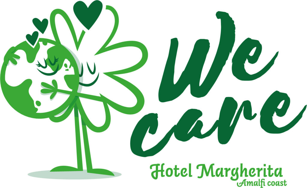 Hotel-Margherita-Praiano-Eco-Friendly