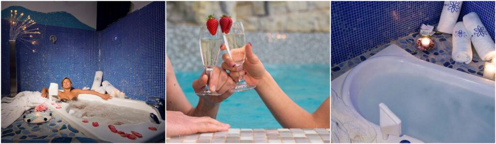 Amalfi-Coast-Romantic-Hotel