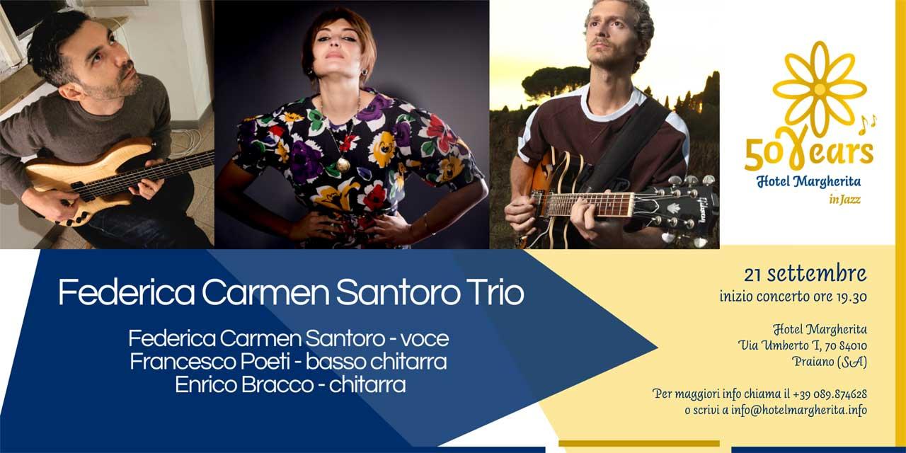 Jazz-Costiera-Amalfitana-Carmen-Santoro